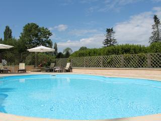 Lakeside Gites (gite 2), Vendee, France - Mouilleron-en-Pareds vacation rentals