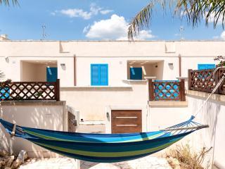 Cozy 2 bedroom Vacation Rental in Taviano - Taviano vacation rentals
