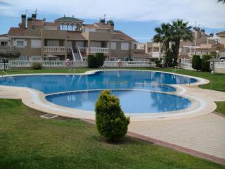Zenimar 4 - Punta Prima vacation rentals