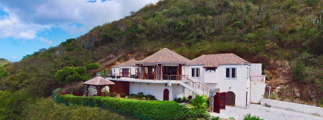 SunDown - Tortola - Image 1 - Long Bay - rentals