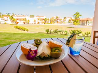 Caribbean Island Get away, Palmas Del Mar, PR - Humacao vacation rentals