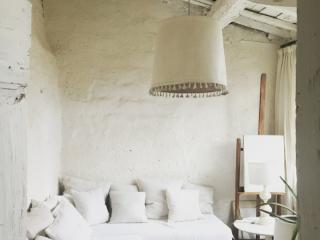 Camellas Lloret -  Bedroom 5 - Montreal vacation rentals