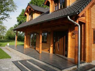 Perfect 2 bedroom Villa in Ommen - Ommen vacation rentals