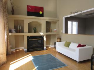 True Oasis Ottawa - Ottawa vacation rentals