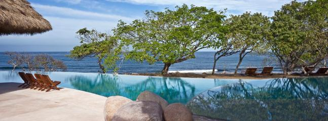 Otono - Image 1 - Punta de Mita - rentals