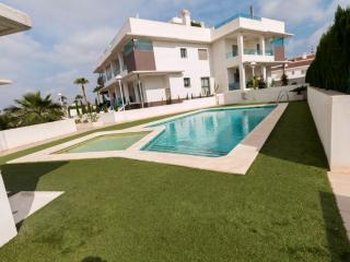 """Villa moderna """"Nova Sol"""" - Ciudad Quesada vacation rentals"""