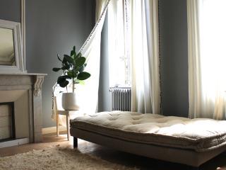 Camellas Lloret - Bedroom 4 - Montreal vacation rentals