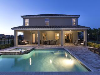 Beleza Estate 8 Bed 5 Bath Pool Home - New Home - Four Corners vacation rentals
