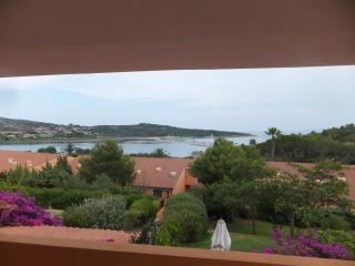 Cozy 2 bedroom Apartment in Capo Coda Cavallo - Capo Coda Cavallo vacation rentals