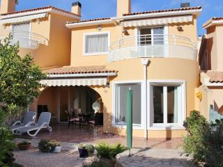 Villa in Gata de Gorgos, Javea, Costa Blanca North - Gata de Gorgos vacation rentals