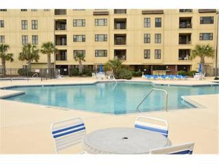 3 bedroom Apartment with Internet Access in Indian Beach - Indian Beach vacation rentals