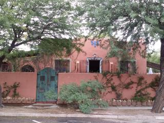 2 bedroom House with Internet Access in Tucson - Tucson vacation rentals
