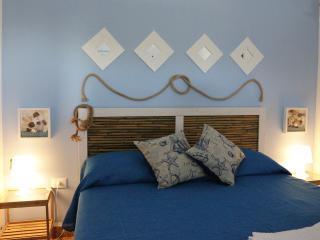 Villa deborah-residence Miniapp Marechiaro - Torre San Giovanni vacation rentals