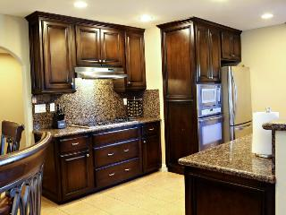 Lovely House with Internet Access and A/C - Anaheim vacation rentals