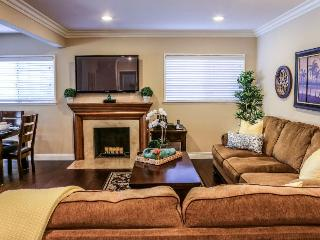 Destination #19 by Anaheim Vacation House - Anaheim vacation rentals