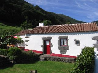 1 bedroom Cottage with Satellite Or Cable TV in Agua Retorta - Agua Retorta vacation rentals