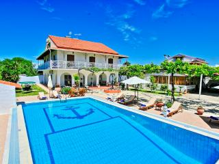 Perfect Villa with Internet Access and A/C - Astrakeri vacation rentals
