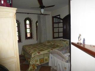 Alugo casa para turista na regiao dos Lagos - Araruama vacation rentals
