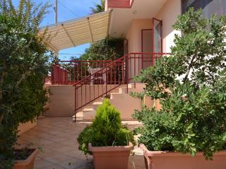 Villa PESCOLUSE cod 91 6/13 1600€ 12/15 posti lett - Pescoluse vacation rentals