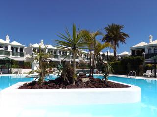 Bright and Modern Bungalow - Maspalomas vacation rentals