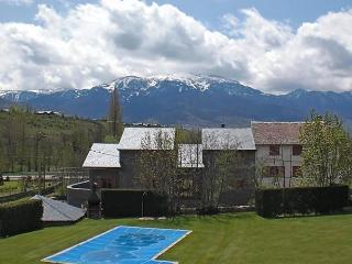 Bright 3 bedroom Vacation Rental in Bolvir - Bolvir vacation rentals