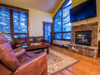 Red Pine T33 - Park City vacation rentals