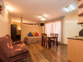 1 bedroom Apartment with Internet Access in Pobleta de Bellvehi - Pobleta de Bellvehi vacation rentals