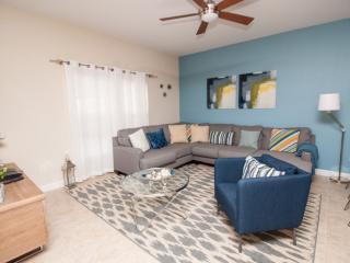DPM 125 - Kissimmee vacation rentals