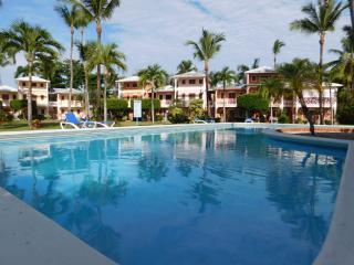 Croquignolet appartement de vacance - Las Terrenas vacation rentals