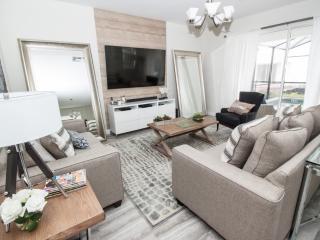 DPM- 045 - Kissimmee vacation rentals