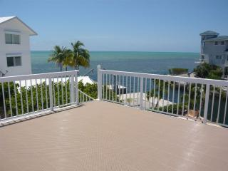 CASA KAI - Key Largo vacation rentals