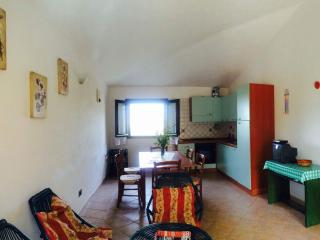 Cozy 2 bedroom Apartment in Cala Ginepro - Cala Ginepro vacation rentals
