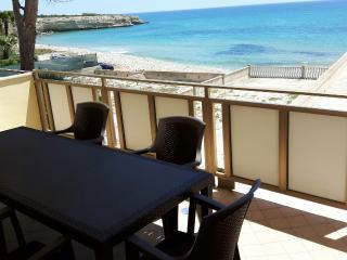 Nice Condo with Television and Water Views - Avola vacation rentals