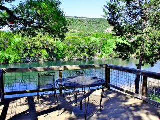 Perfect House with Internet Access and A/C - Tarpley vacation rentals