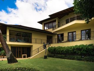 Diamond Head Ocean front crown jewel - Kahala vacation rentals