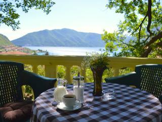 10 bedroom Villa with Internet Access in Risan - Risan vacation rentals