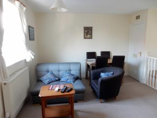 1 bedroom House with Internet Access in Coventry - Coventry vacation rentals