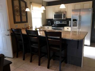 Modern Lake Ozark Condo - Beautiful Lake Viev - Lake Ozark vacation rentals