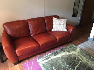 Petite One Bedroom in North Beacon Hill - Seattle vacation rentals