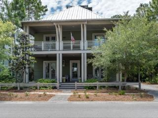 114 Pine Needle Way - Watercolor vacation rentals