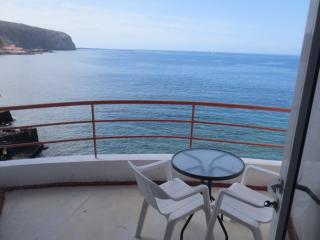 Sea at your door step- Los Cristianos Apt1 bedroom - Los Cristianos vacation rentals