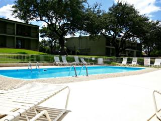 1 bedroom Condo with Internet Access in Canyon Lake - Canyon Lake vacation rentals