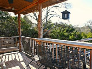 2 bedroom House with Internet Access in Canyon Lake - Canyon Lake vacation rentals