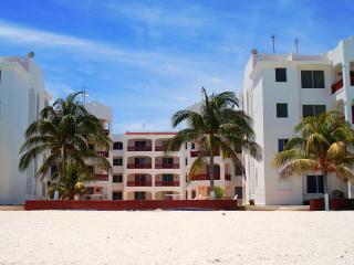 Casa Luis Alfonso's - Chicxulub vacation rentals