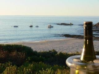 King George Beach Retreat Kangaroo Island - Stokes Bay vacation rentals