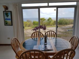 Ocean View Apartment at Captain's Ridge - JUNE SPECIAL FOR COUPLES!!! - Island Harbour vacation rentals