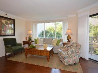 Villamare 2213 - Hilton Head vacation rentals