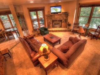River Run Mill Creek Combo - River Run - Keystone vacation rentals