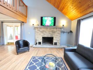 Minsi's Trail - East Stroudsburg vacation rentals