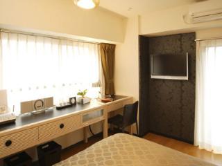 B-SITE Akihabara - Tokyo vacation rentals